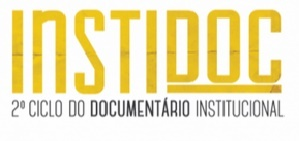Call for submissions: INSTIDOC Maputo Documentary Film Cycle
