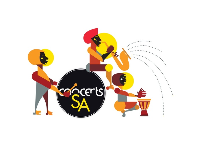 Call for applications: Concerts SA Travel Grants for South African Music Professionnals