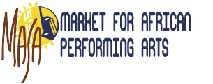Call for applications: Market for African Performing Arts (MASA)