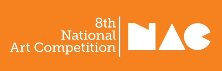 Call for proposals: African Artists' Foundation + Nigerian Breweries - 8th National Art Competition